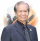 รศ.ดร. ณรงค์ เพ็ชรประเสริฐ