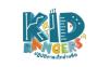 Kid Rangers